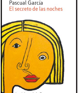 Pascual García – El secreto de las noches